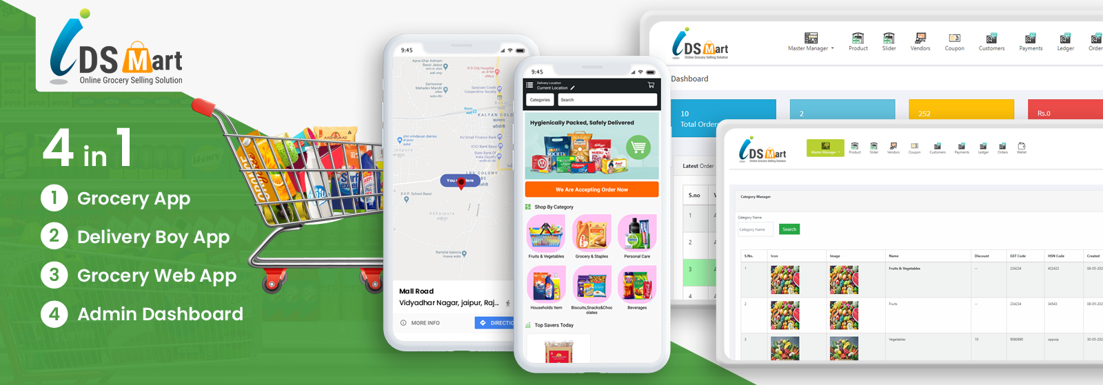 online-grocery-system-solution-Development-in-India