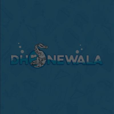 DHONEWALA