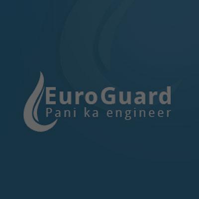 EUROGUARD