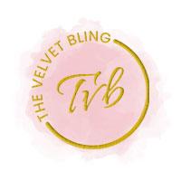 THE VELVET BLING