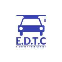 E-DRIVE TEST CENTER Project