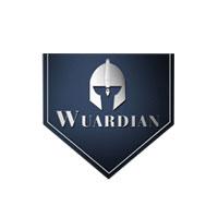 WUARDIAN ONLINE WILL MARKING WEBSITE