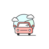 CAR RENTAL CHOICE