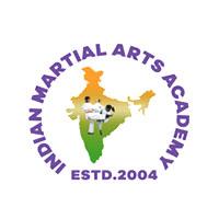 INDIAN MARTIAL ART
