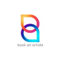 BOOK AN ARTISTE Project